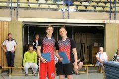 10. Stockelsdorfer Doppelcup010
