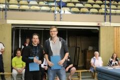 10. Stockelsdorfer Doppelcup011