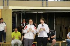 10. Stockelsdorfer Doppelcup016