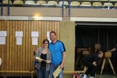 10. Stockelsdorfer Doppelcup018