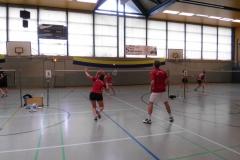 7. Stockelsdorfer Doppelcup (121)