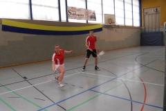 7. Stockelsdorfer Doppelcup (144)