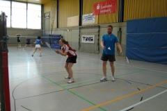 7. Stockelsdorfer Doppelcup (161)
