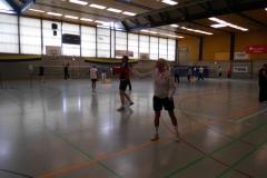 7. Stockelsdorfer Doppelcup (17)