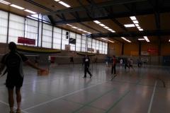 7. Stockelsdorfer Doppelcup (20)