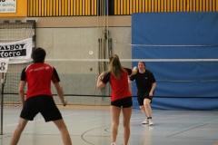 8. Stockelsdorfer Doppelcup (1)