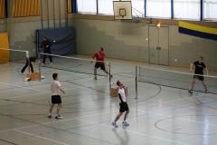 8. Stockelsdorfer Doppelcup (10)
