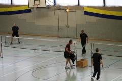 8. Stockelsdorfer Doppelcup (11)