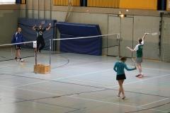 8. Stockelsdorfer Doppelcup (14)