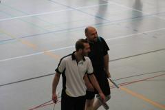 8. Stockelsdorfer Doppelcup (15)