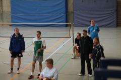 8. Stockelsdorfer Doppelcup (16)