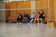 8. Stockelsdorfer Doppelcup (18)