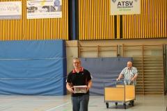 8. Stockelsdorfer Doppelcup (2)