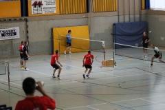 8. Stockelsdorfer Doppelcup (20)