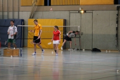8. Stockelsdorfer Doppelcup (3)