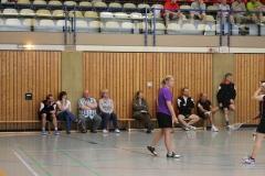 8. Stockelsdorfer Doppelcup (32)