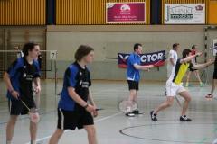 8. Stockelsdorfer Doppelcup (49)