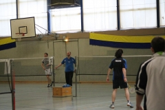 8. Stockelsdorfer Doppelcup (5)