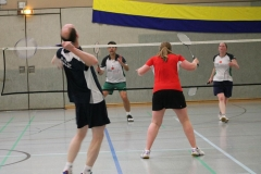 8. Stockelsdorfer Doppelcup (56)