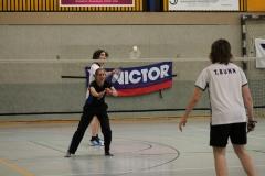 8. Stockelsdorfer Doppelcup (57)
