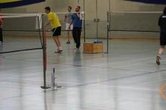 8. Stockelsdorfer Doppelcup (8)