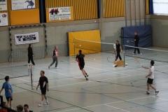 8. Stockelsdorfer Doppelcup (9)