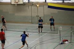 9. Stockelsdorfer Doppelcup-10