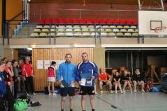 9. Stockelsdorfer Doppelcup-17