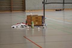 9. Stockelsdorfer Doppelcup-32